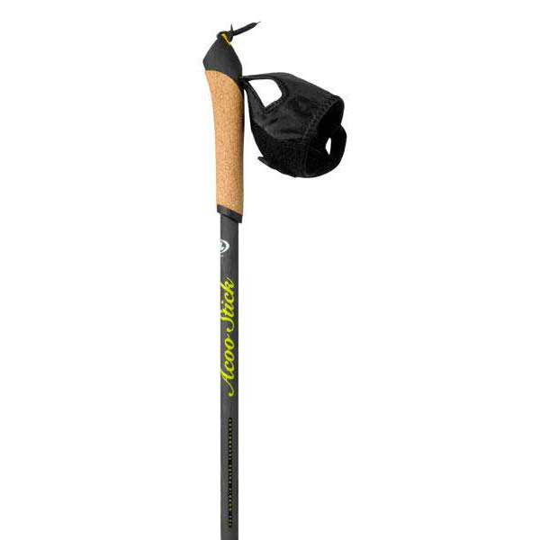 Tsl outdoor Acoo Stick Carbon (2 units)
