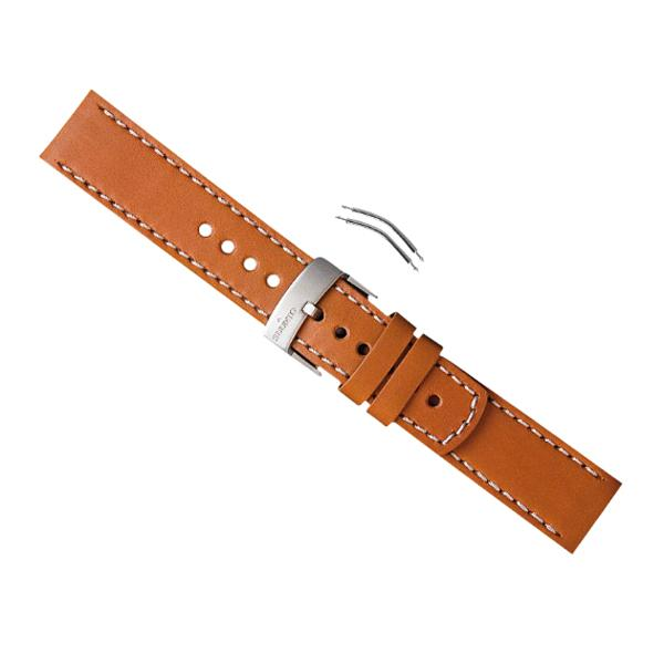 Suunto Elementum Ventus Strap Kit Leather