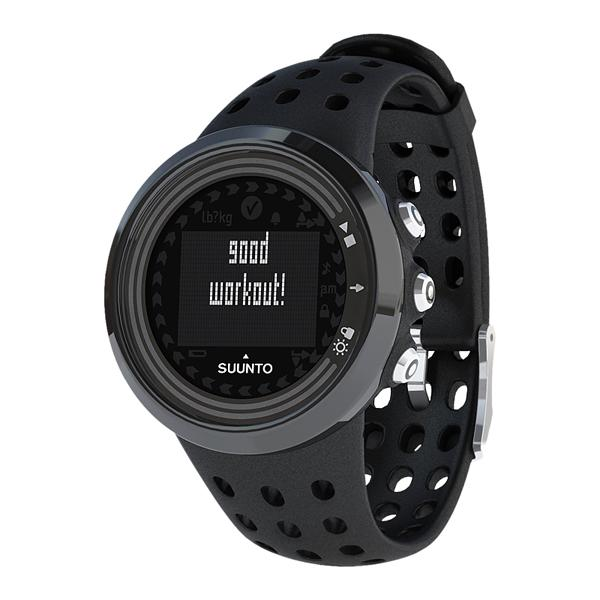 Suunto M5 All Pack