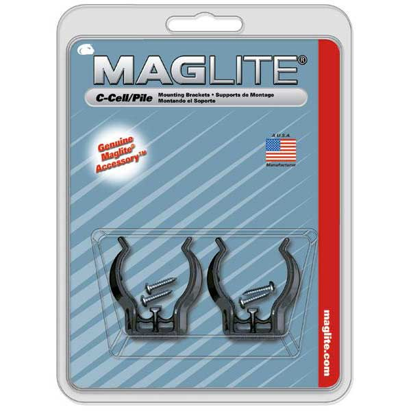 Mag-Lite Grippers Support
