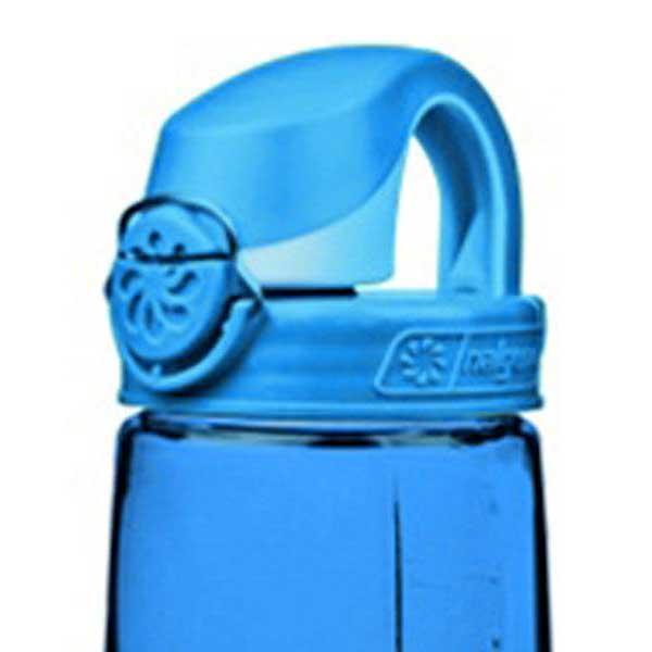 borracce-nalgene-otf-bottle-700ml