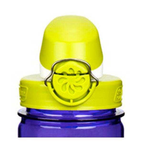 borracce-nalgene-otf-kids-bottle-350ml