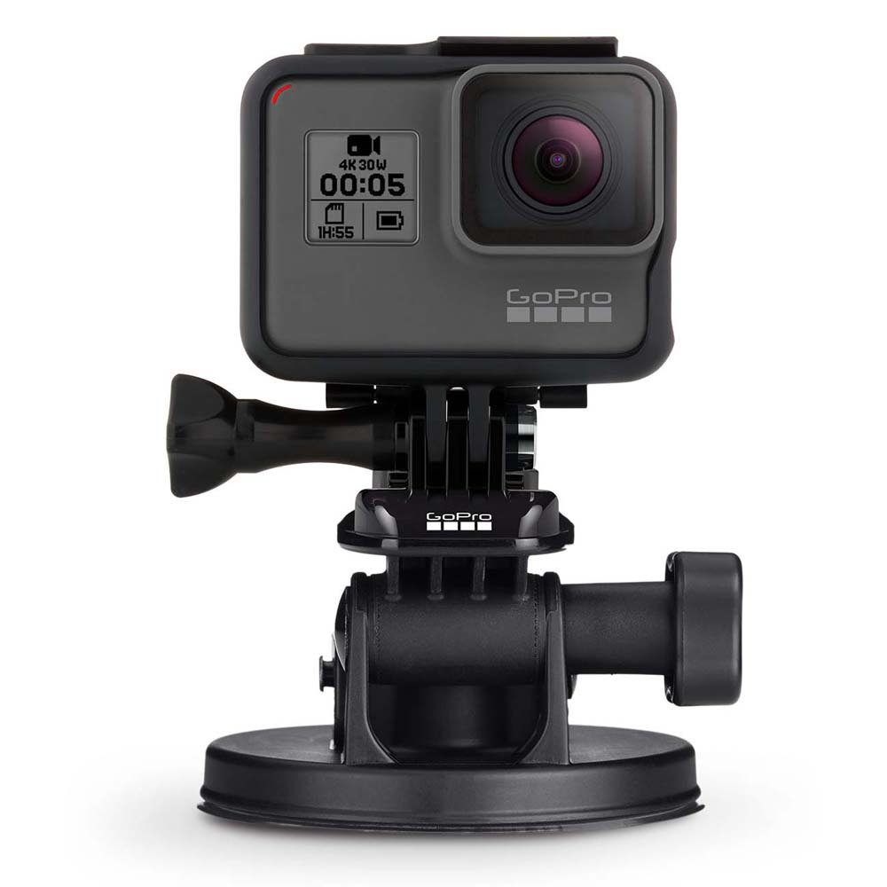 accessori-gopro-suction-cup-mount-302