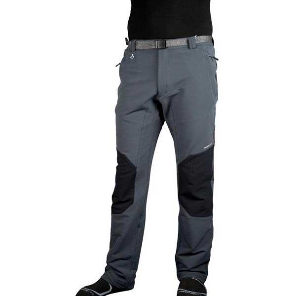 Pantalons Trangoworld Geres Pants