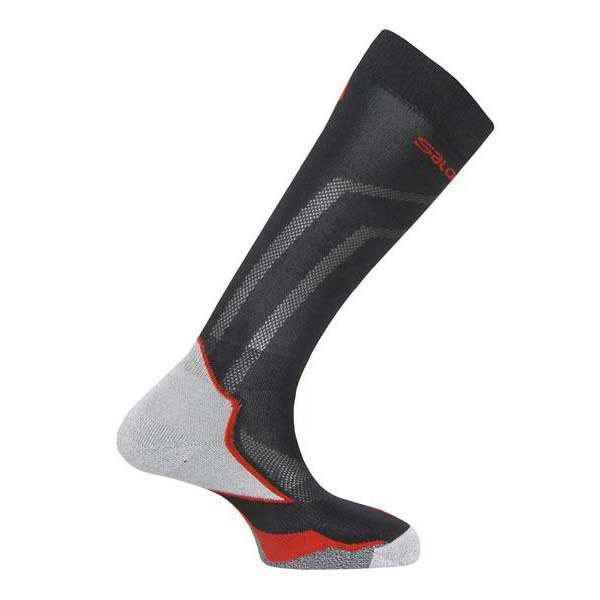 Salomon socks X Max