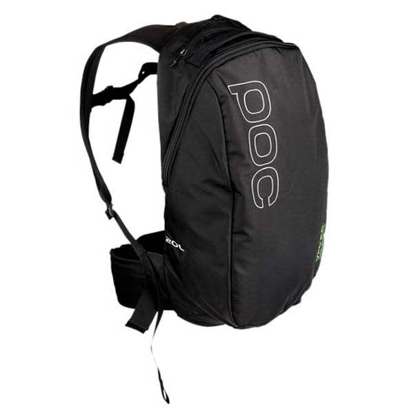 Poc Spine Snow Pack 20