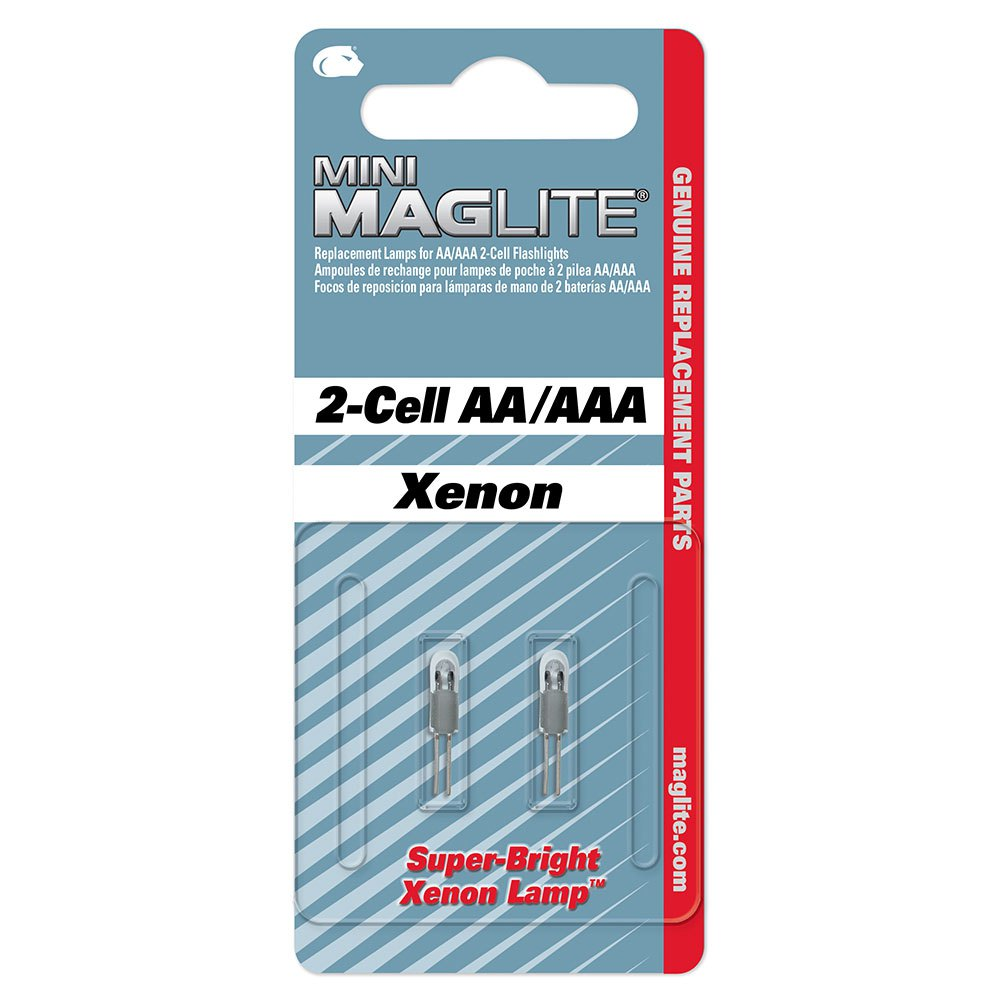 accessoires-mag-lite-bulb-mini-maglite-aaa-mini-maglite-aa-2-pcs