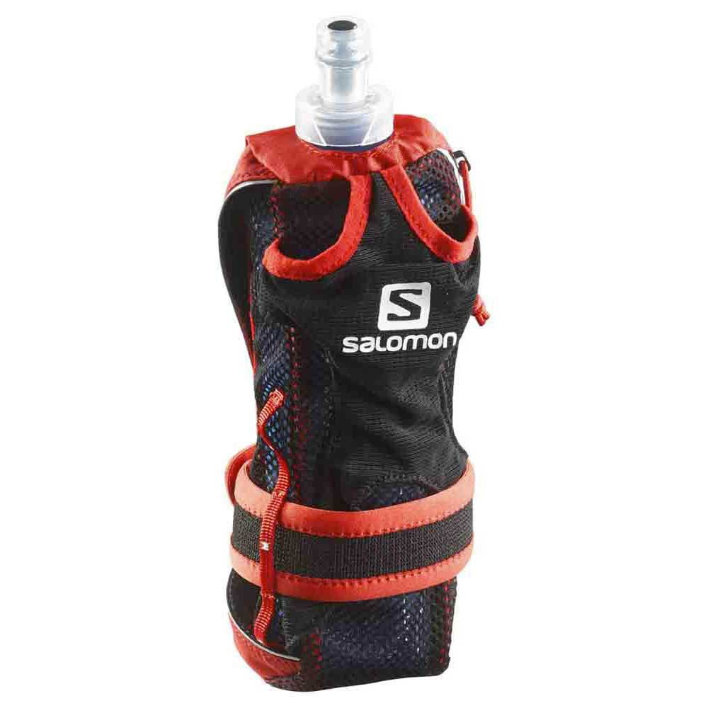 Salomon Park Hydro Handfree Set 500ml