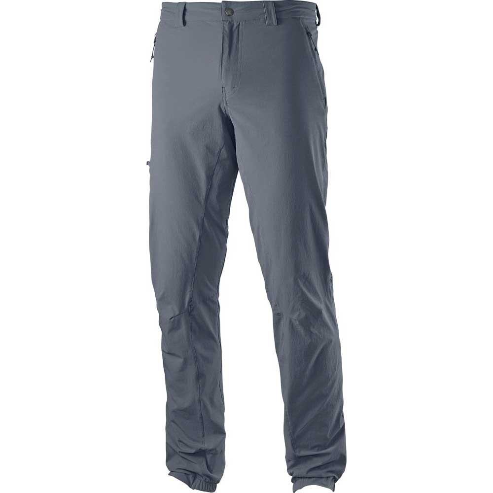 Salomon Wayfarer Incline Pants