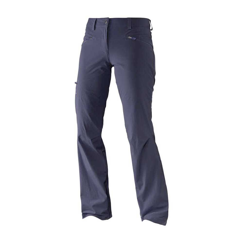 Salomon Wayfarer Pants Ragular