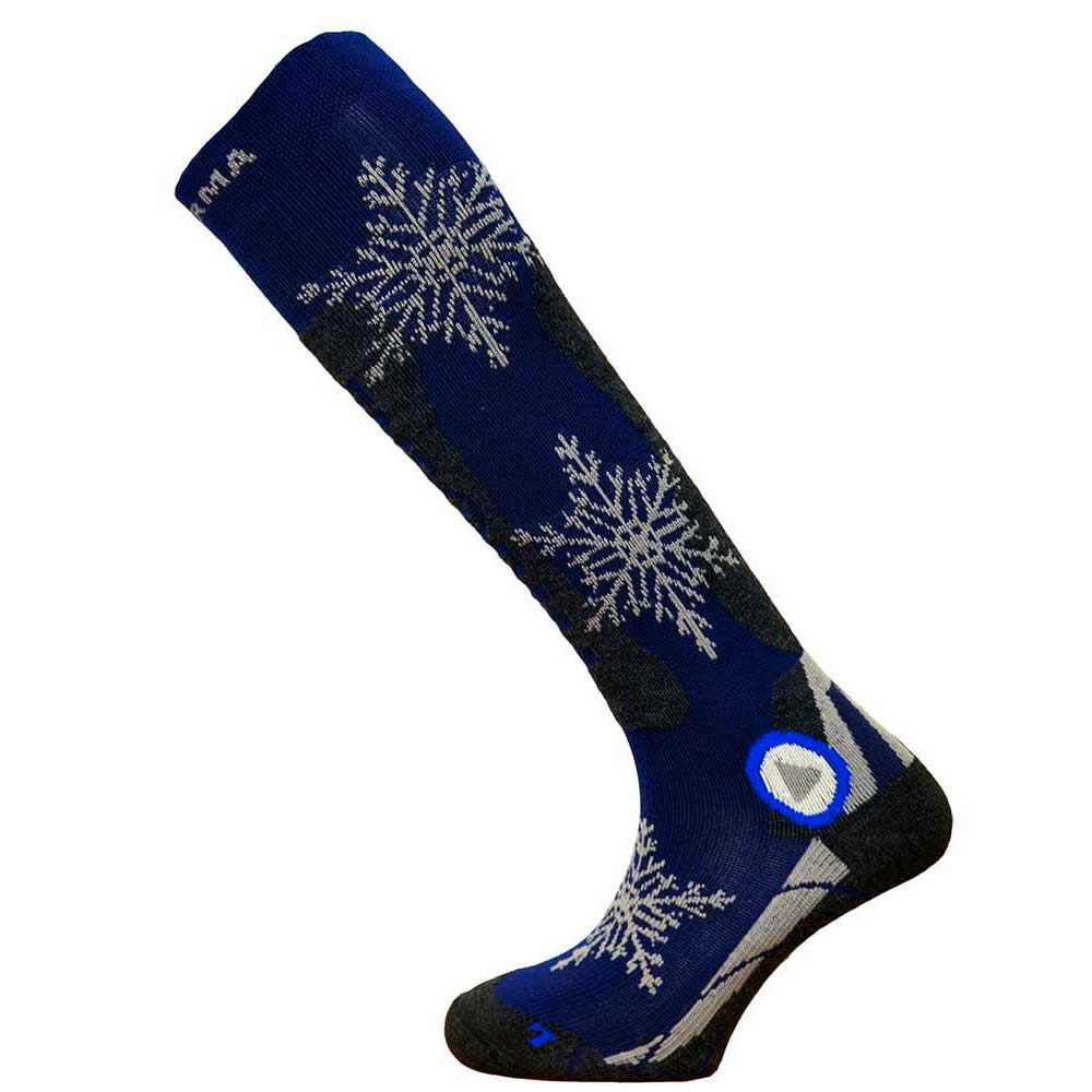 Enforma Ski Hot Compression