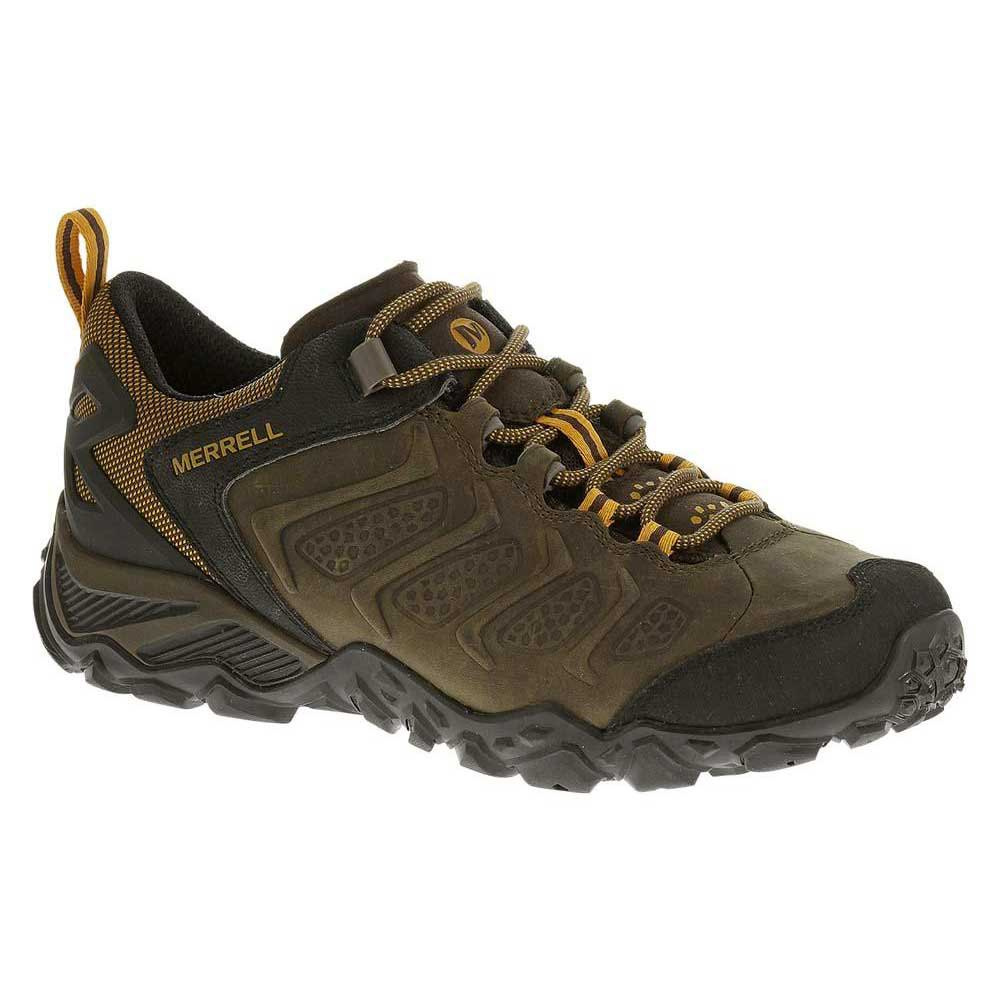 Merrell Chameleon Shift Root