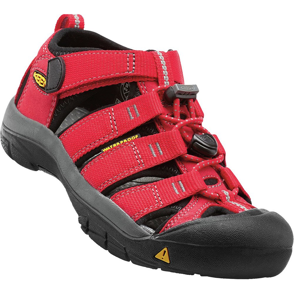 Keen Newport H2 Ribbon Youth