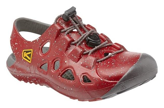Keen Rio Racing Red / Children