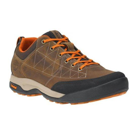 timberland earthkeepers radler approach trainers