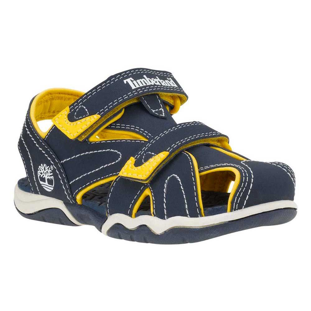 Timberland Adventure Seeker Closed Youth