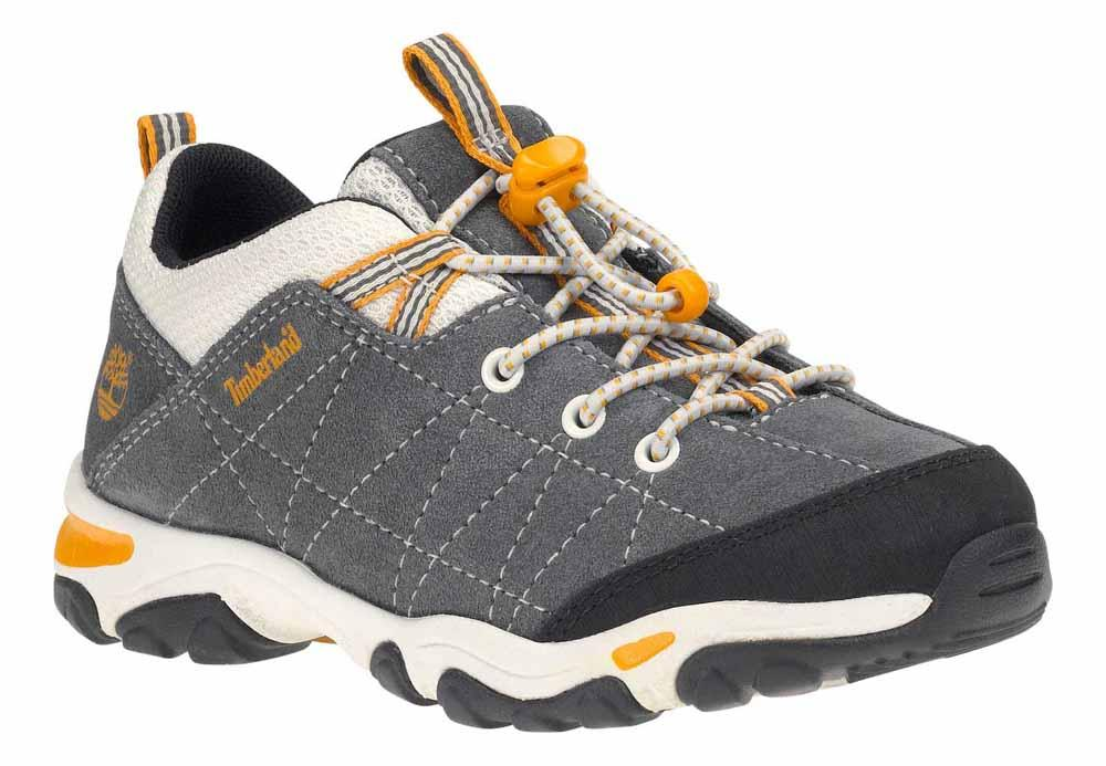 TIMBERLAND Earthkeepers Trail Force Bungee Oxford Toddler