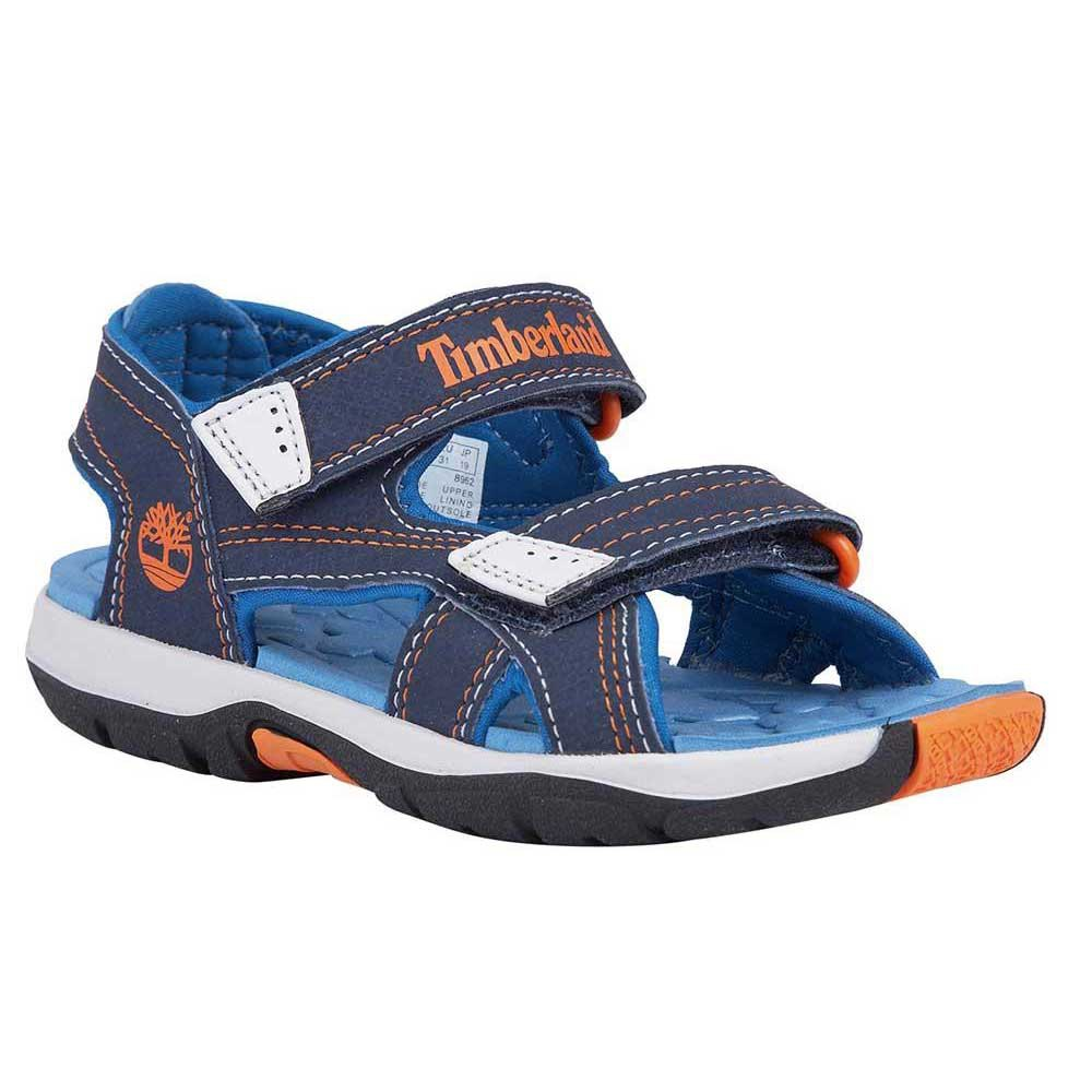 Timberland Mad River 2 Strap Youth