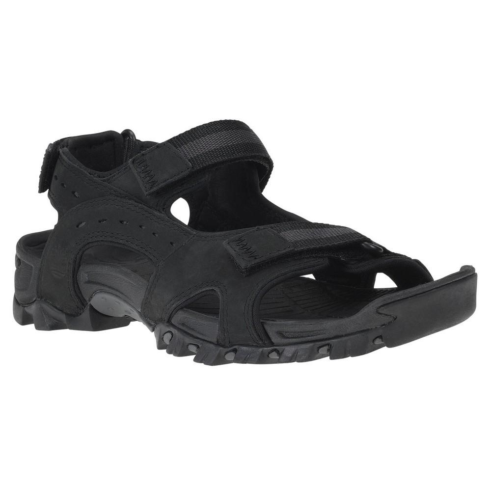 d9d626ac731 Timberland Wakeby Sandal buy and offers on Trekkinn