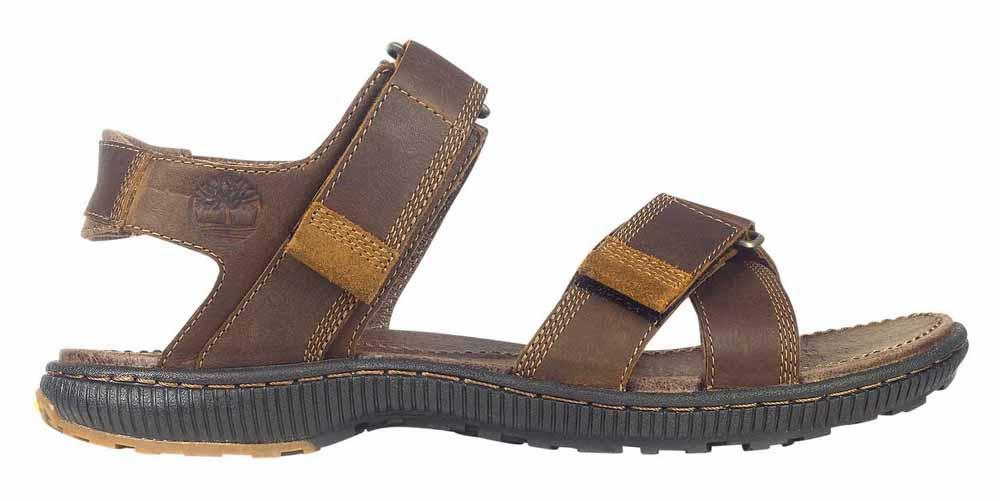 3d41dc2f1457 ... Timberland Earthkeepers Holbrook Sandal ...