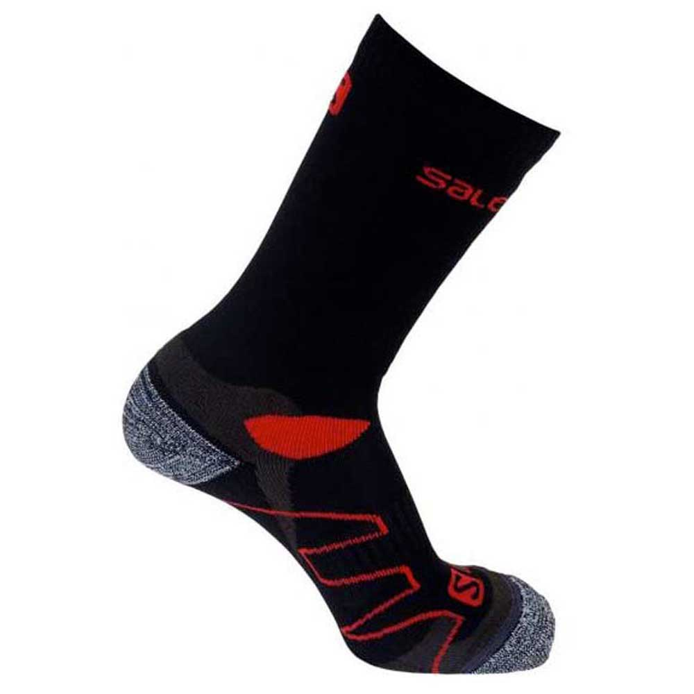 Salomon socks Kondor 3