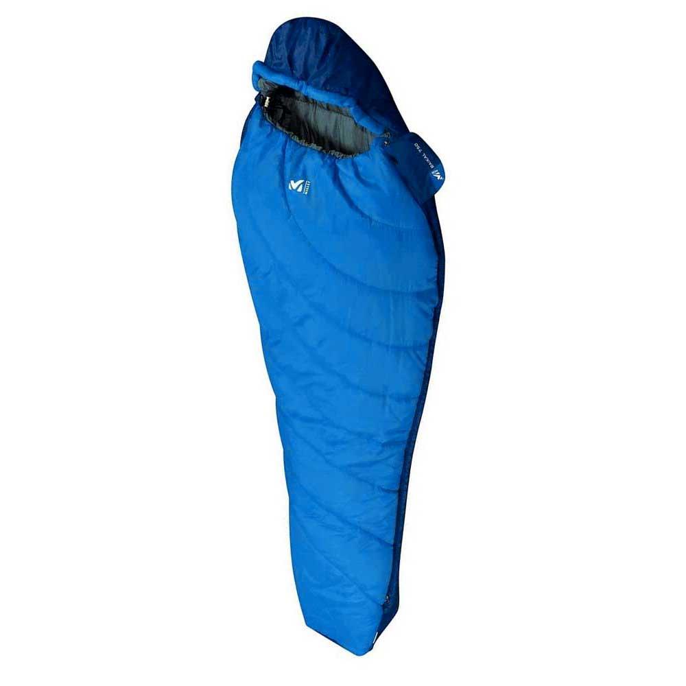 Unisex Adulto Mammut Sphere Down Winter Saco de Dormir