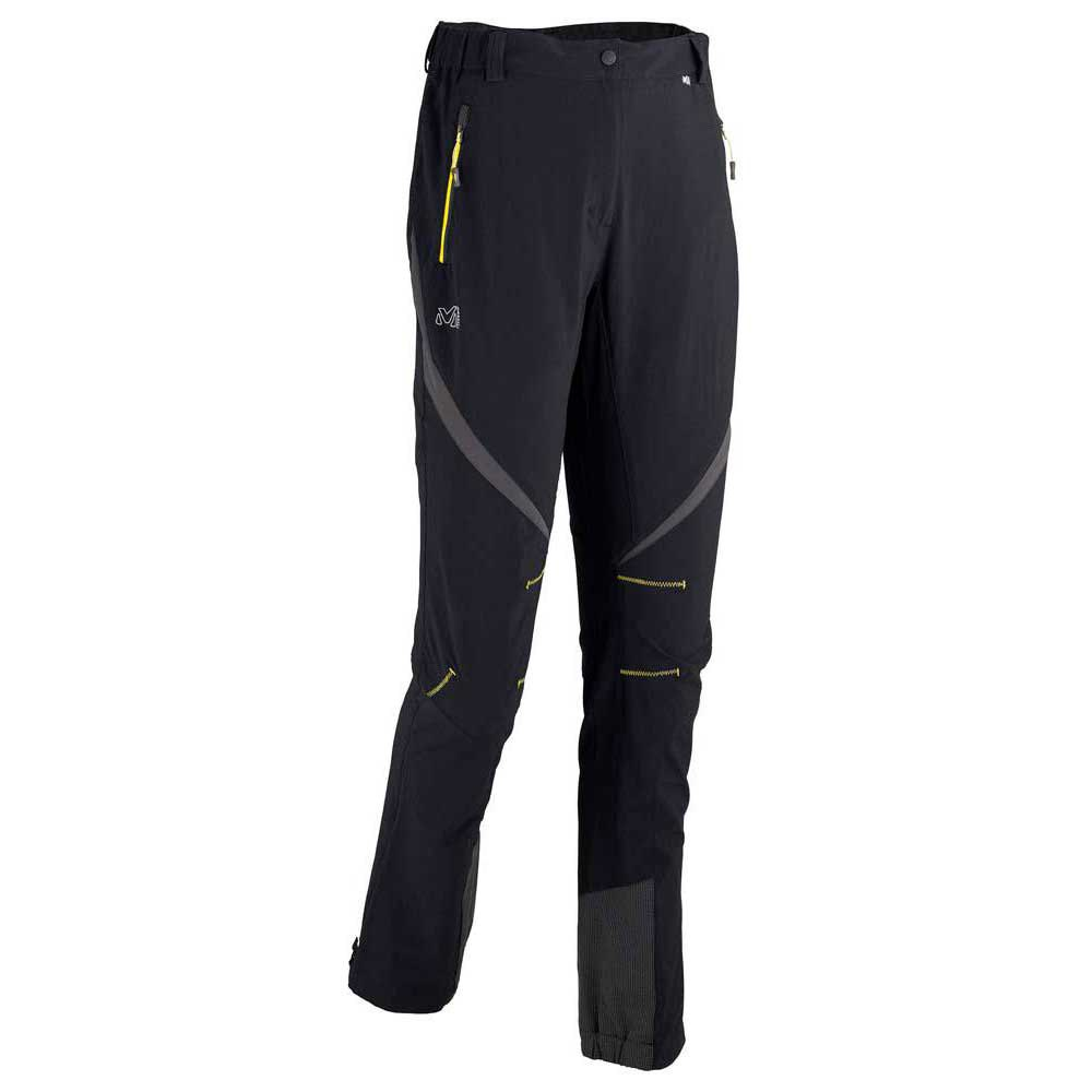 Millet Lepiney Xtrem Pants
