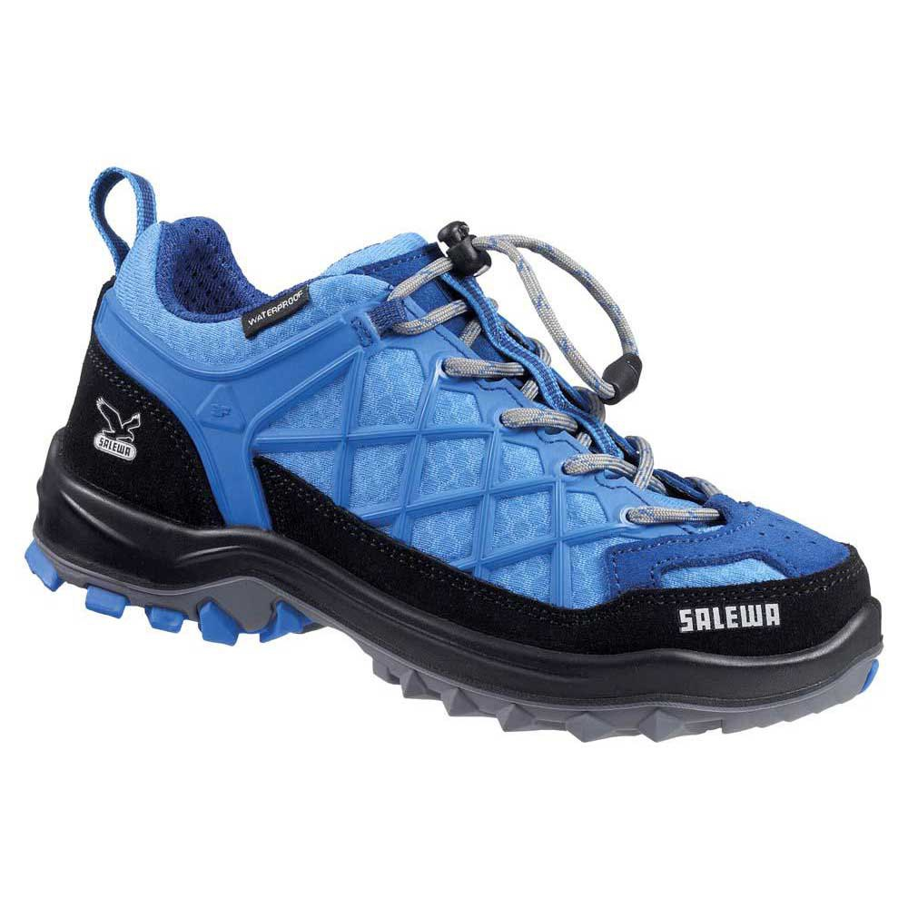 Salewa Wildfire Waterproof