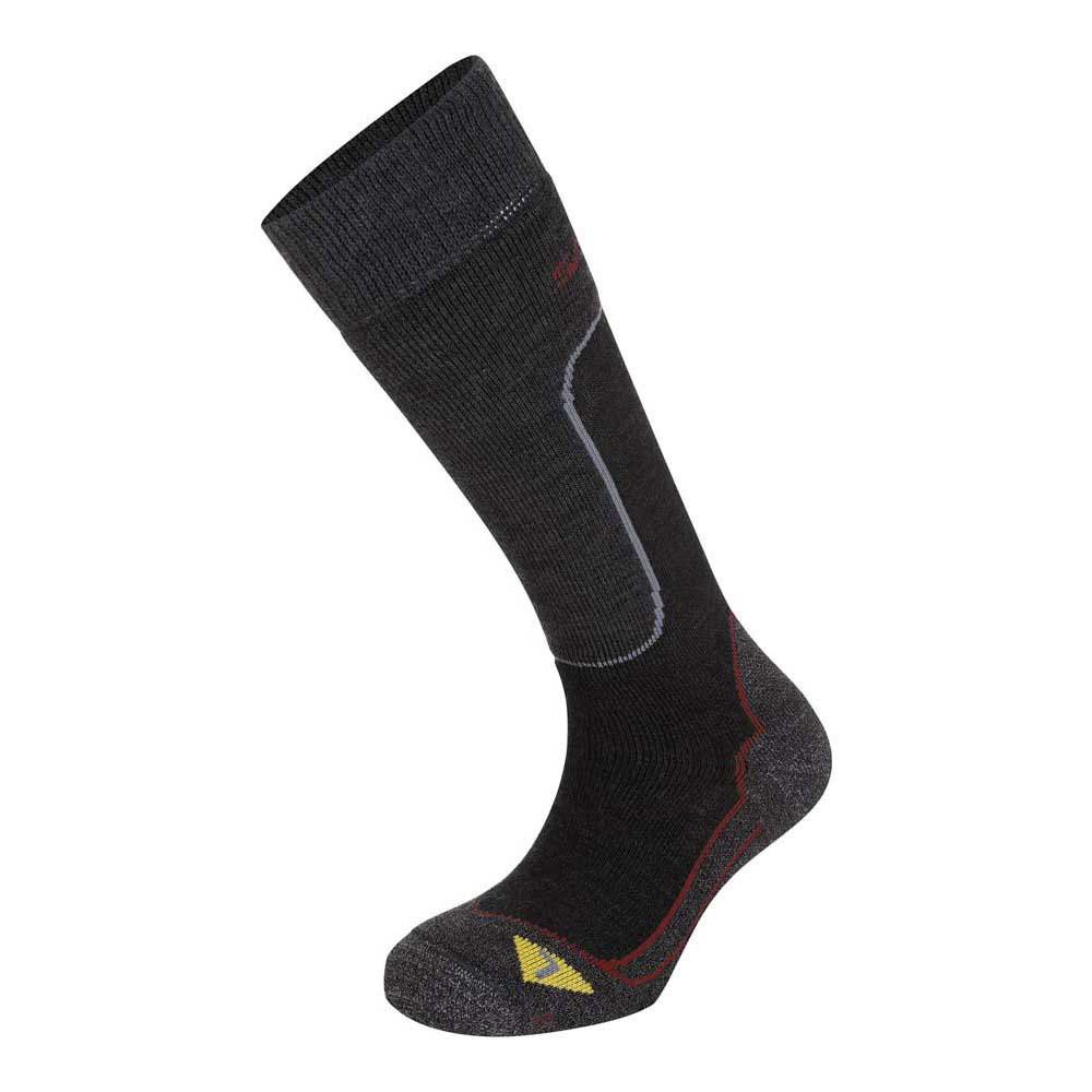 Salewa All Mountain Socks