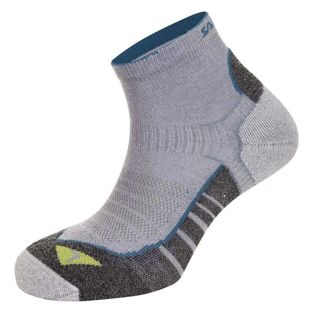 Salewa Approach Performance Socks