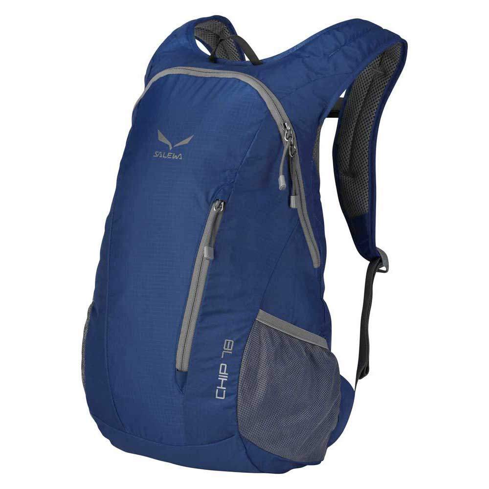 Salewa Chip 18L