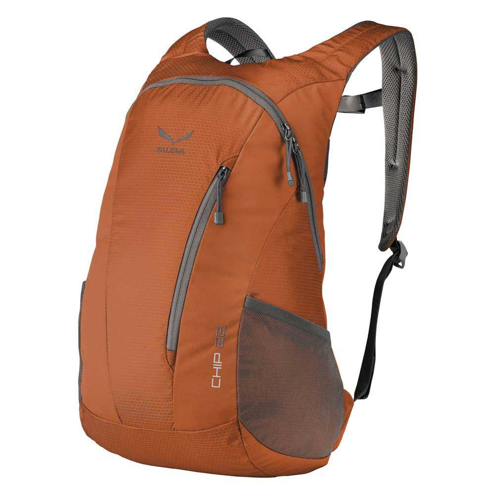 Salewa Chip 22L
