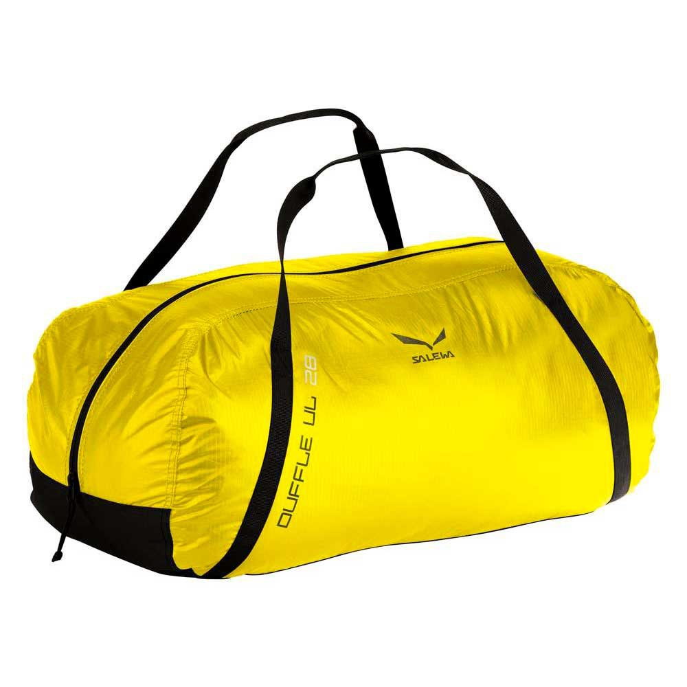 Salewa Duffle Bag UL 28