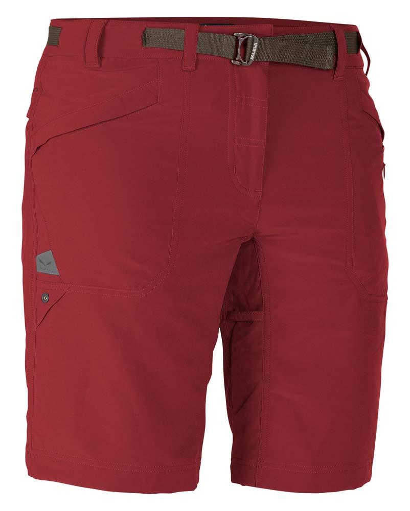 SALEWA Frea Dry Shorts