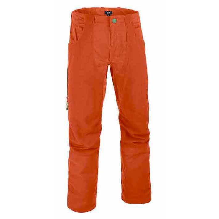 Salewa Hubble 4.0 CO Pants