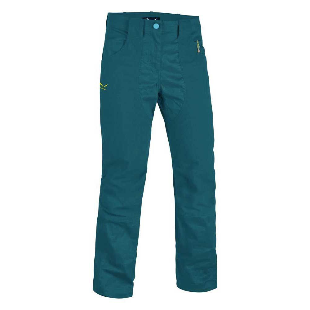 SALEWA Hubella 3.0 CO Pants