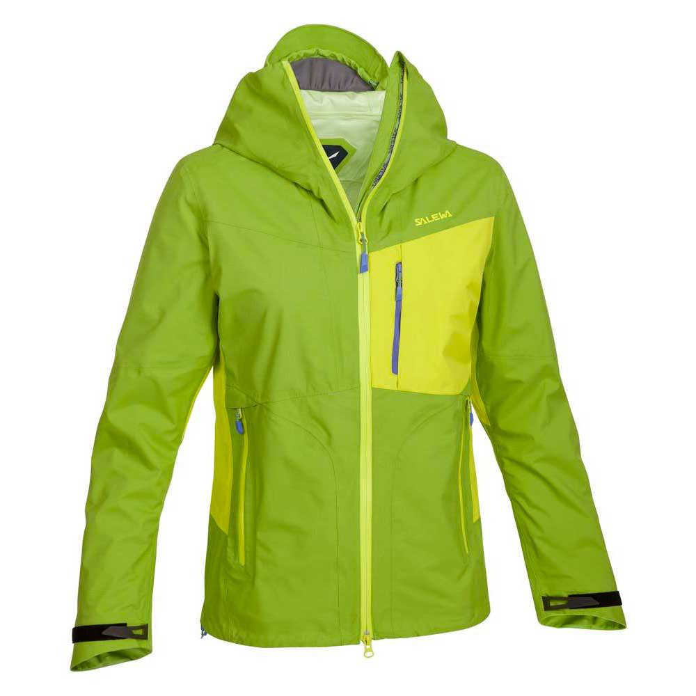 Salewa Kechu Powertex