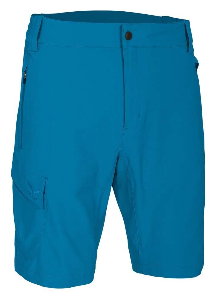SALEWA Mio 2.0 DST Shorts