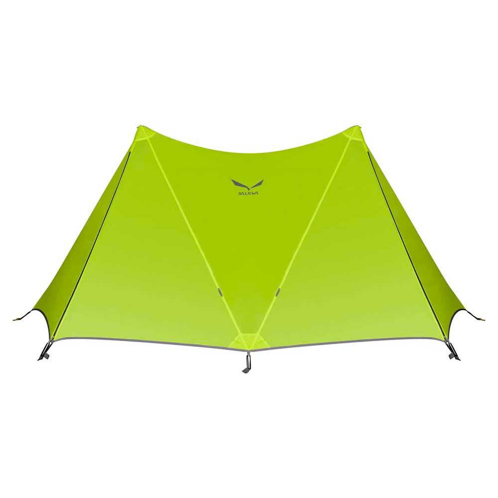 Salewa Multi Shelter II Tent