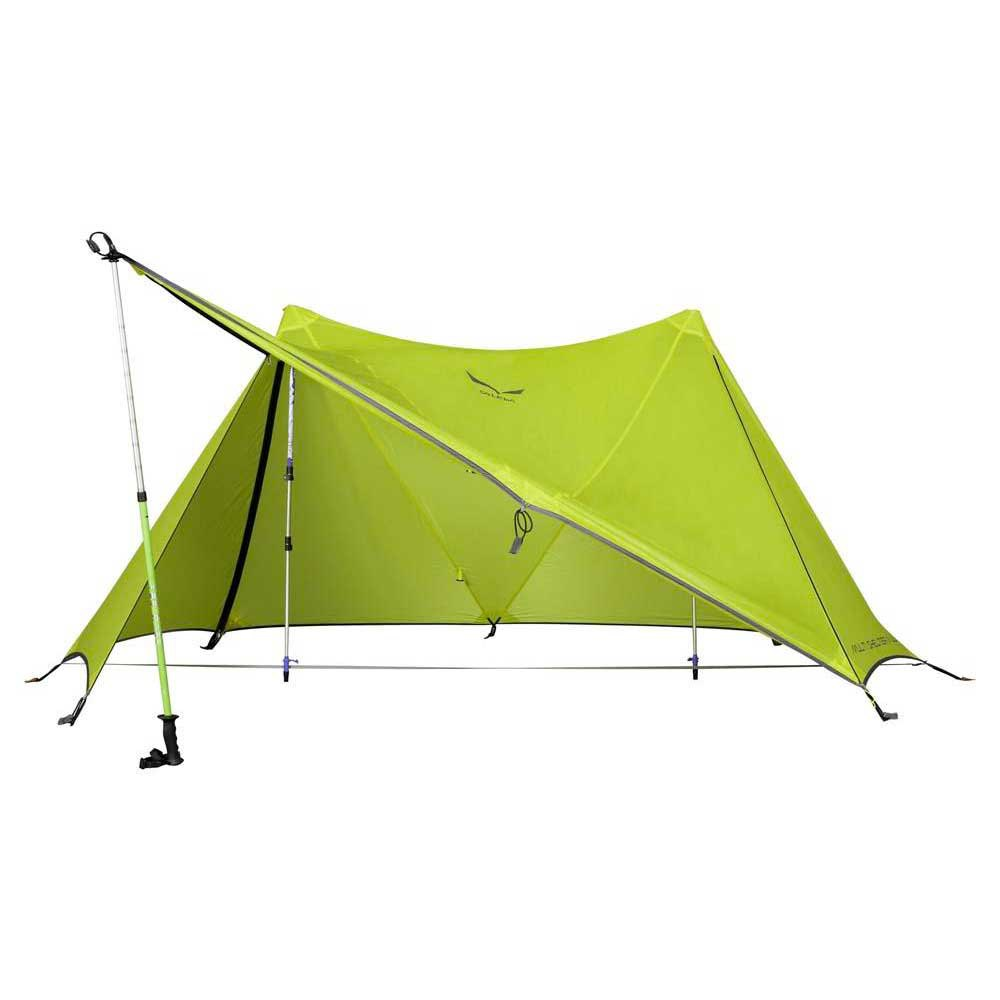 Salewa Multi Shelter II Tent buy and offers on Trekkinn