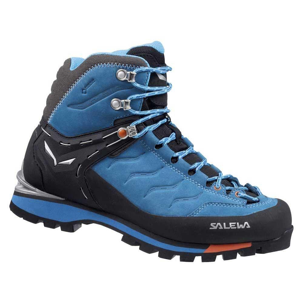 Salewa Rapace Goretex Blue buy and