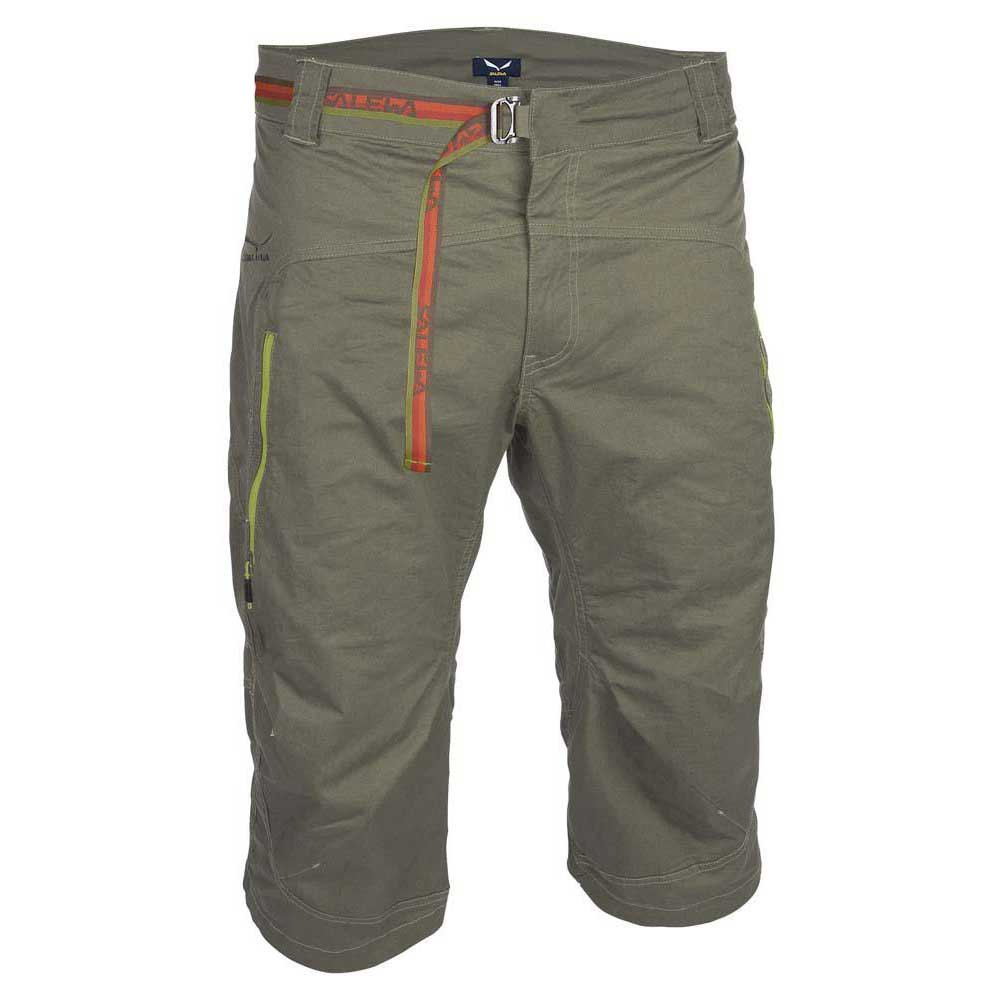 Salewa Red Rocks 2.0 Co 3/4 Pants