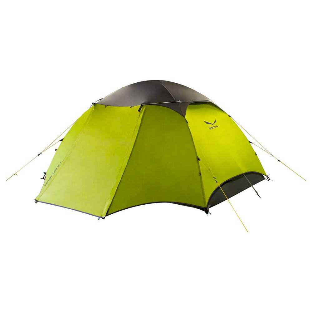 Salewa Sierra Leone II Tent buy and offers on Trekkinn