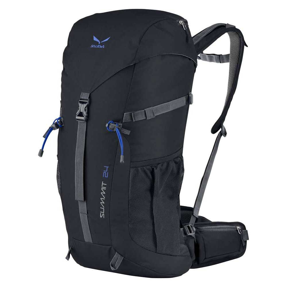 Salewa Summit 24L