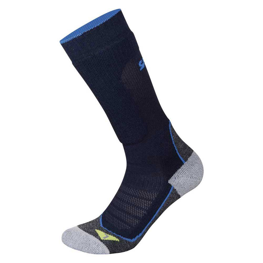 Salewa Trek Balance Socks