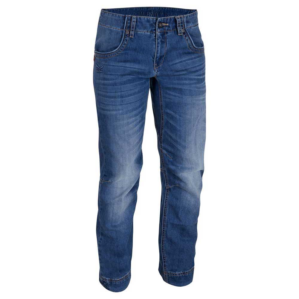 Salewa Verdon 2.0 Co Pantalones Jeans