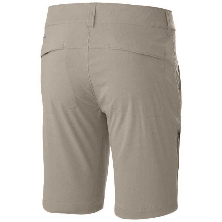 saturday-trail-long-shorts-10-inch-fossil