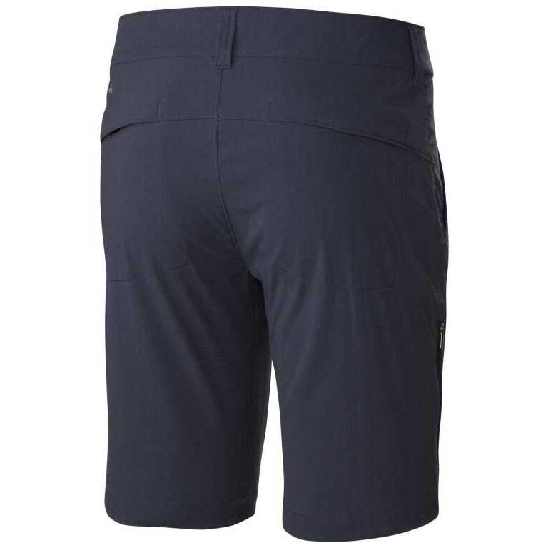 saturday-trail-long-shorts-10-inch-india-ink