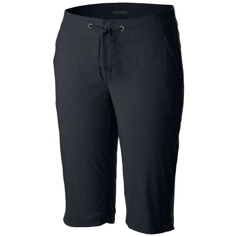 COLUMBIA Anytime Outdoor Long Short 13 Inch
