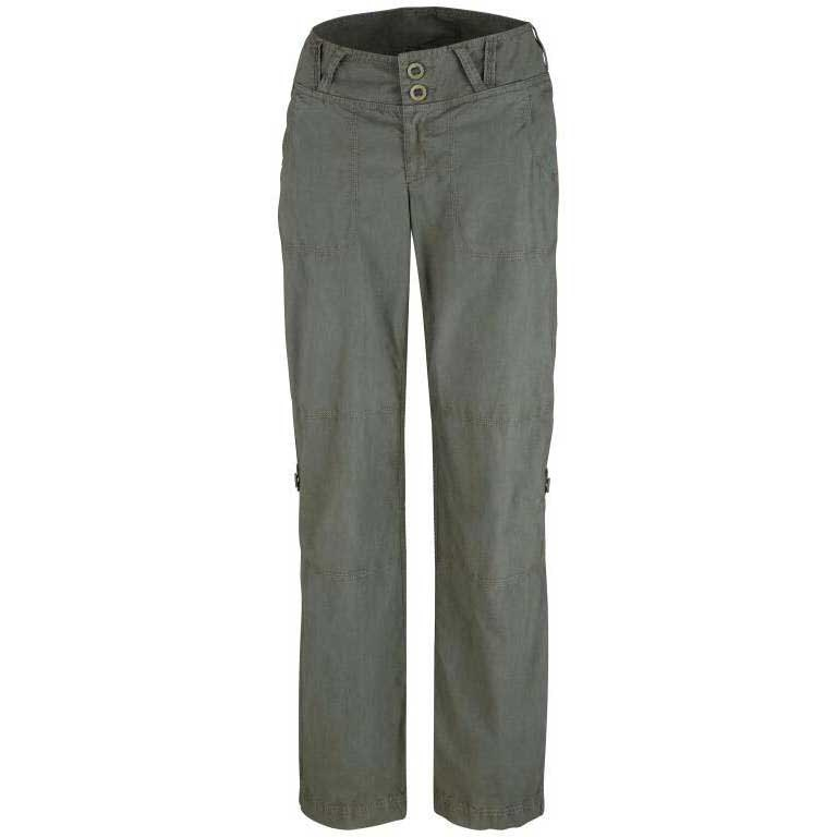 Columbia Holly Springs II Pants Regular Cypress Vintage Wash